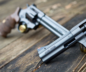 ALFA PROJ REVOLVERS REVIEWED - Calibremag ca