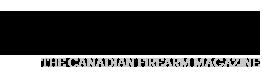 Calibremag.ca logo
