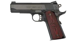 Colt-Lightweight-Commander