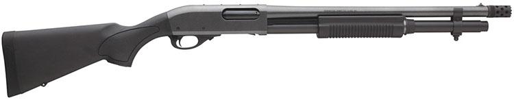 870 Tactical
