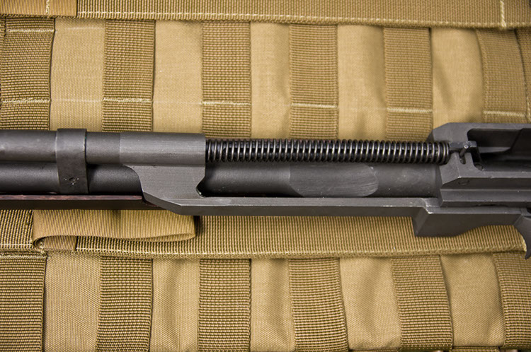 Five Easy Ways to Improve Your Norinco M14 for $200 or Less!