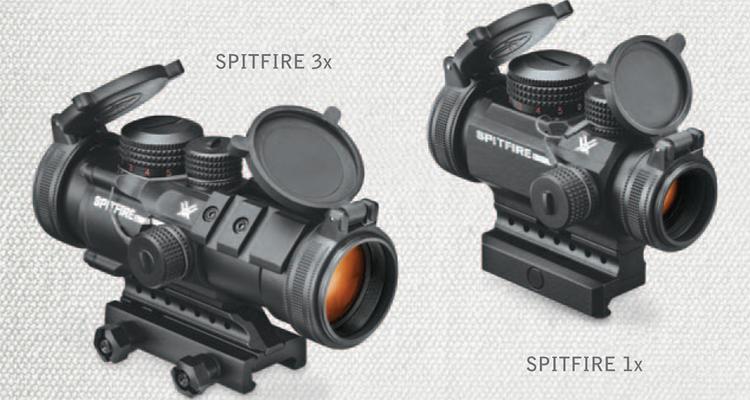 Spitfire1web