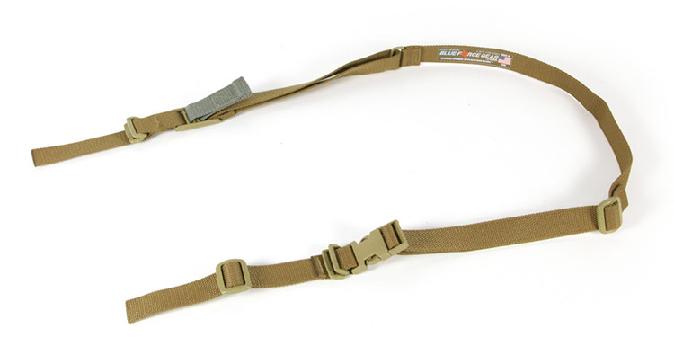 blue_force_gear_NSN_military_sling