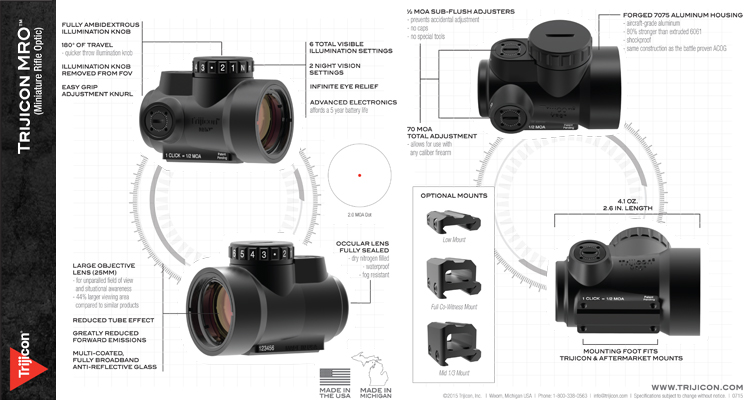 tRIJICON-web
