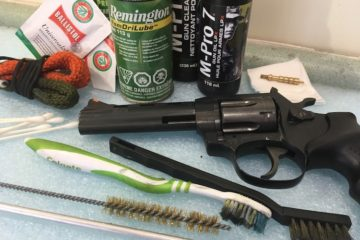 Shotguns Archives - Calibremag ca